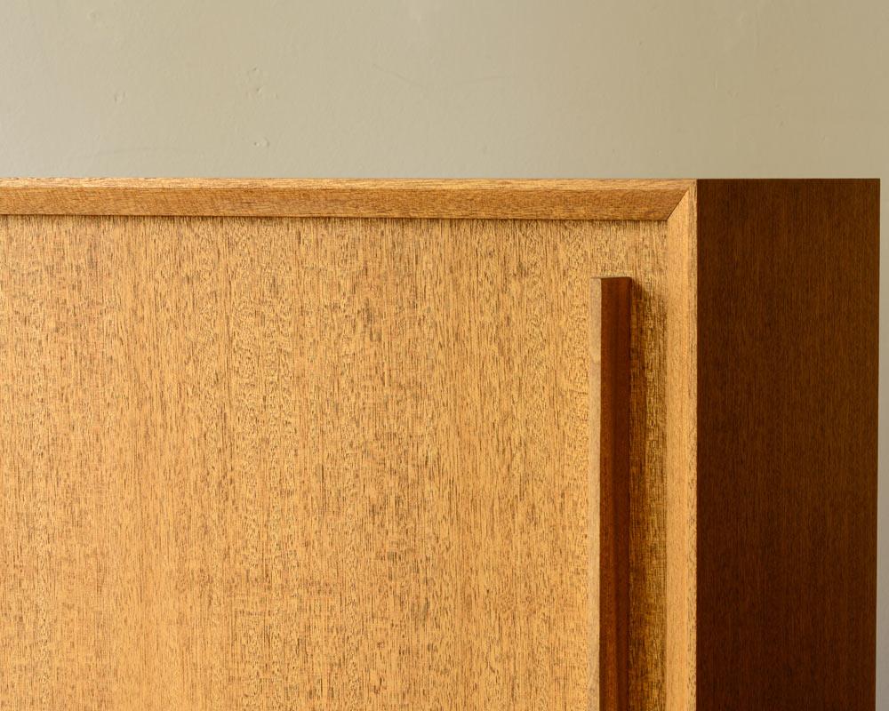 Landscape Products | Mrrlapi Low Cabinet メラピーロー キャビネット