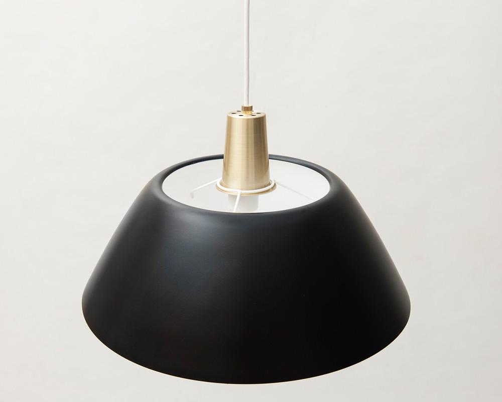 INNOLUX | Ihanne Pendant Lamp [3color] イハンネ ペンダントランプ