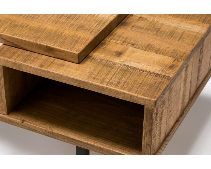 ACME Furniture | CORONADO COFFEE TABLE コロナドコーヒーテーブル