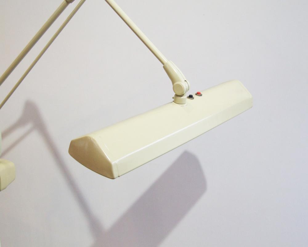 DAZOR | 2224 Floor Light [3color] 2224フロアライト