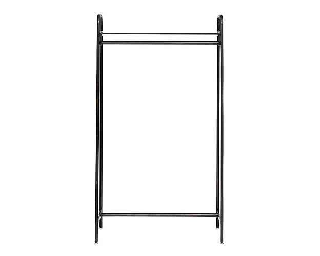 journal standard Furniture   LILLE HANGER KD リルハンガー