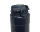 STANLEY | Classic One Hand Vacuum Mug 0.35L クラシック真空ワンハンドマグ 0.35L