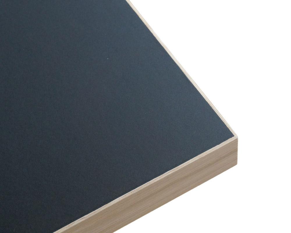 RECHARD LAMPERT | Eiermann Table 2 [3color] アイアーマンテーブル2 リノリウムモデル