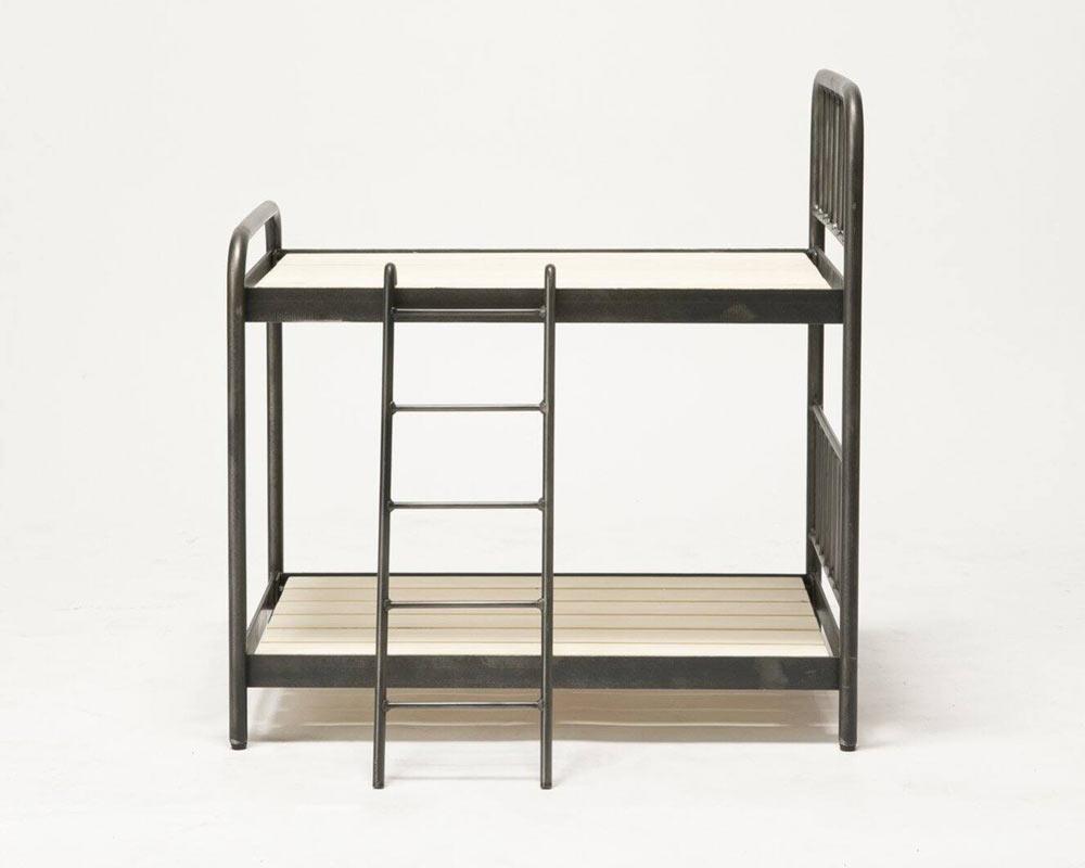 journal standard Furniture | SENS BUNK BED for CAT サンクバンクベッドフォーキャット