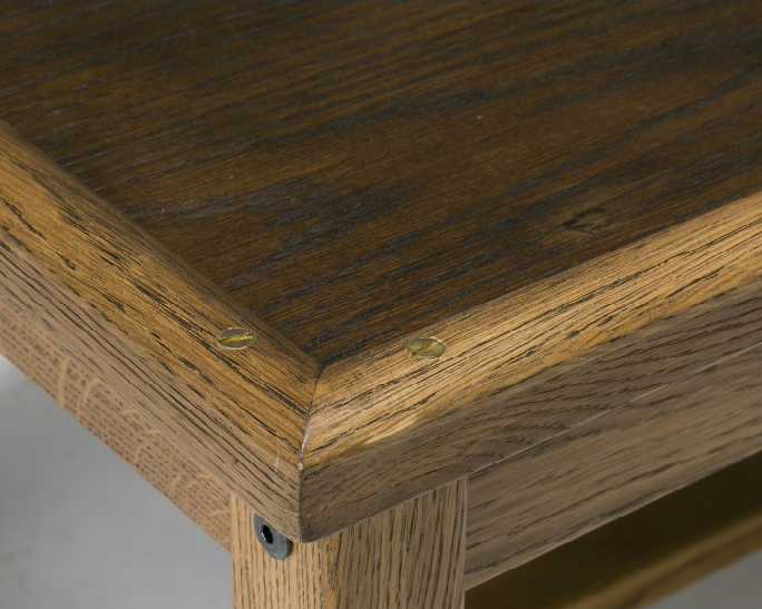 journal standard Furniture | BOND WORK COFFEE TABLE ボンドワークコーヒーテーブル