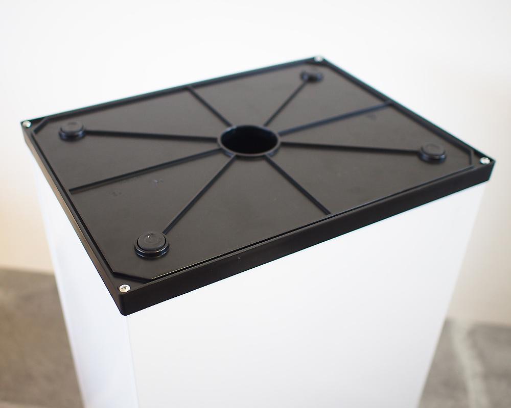 Hailo | Big-Box Swing 60L ハイロ ビッグボックス/ダストボックス
