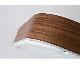 LASKO | BOX FAN Wood Type/扇風機  ボックスファン 木目タイプ