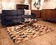 ACME Furniture | TRIGON RUG トリゴンラグ