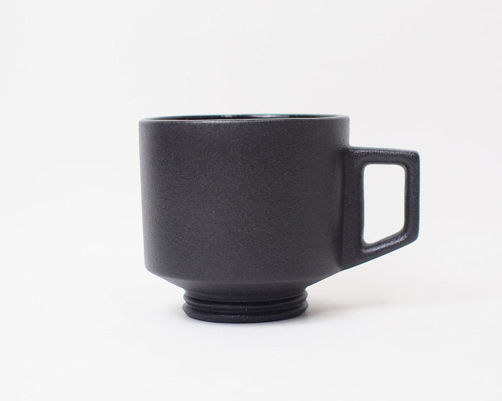 Landscape products | Mug by Ian McDonald マグ バイ イワン・マクドナルド