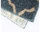 ACME Furniture | LINES C RUG ラインズCラグ