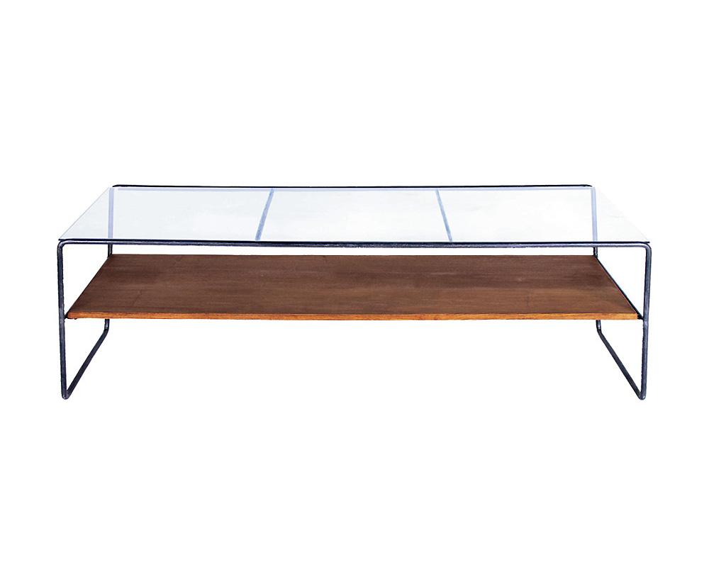 a.depeche   socph center table ソコフ センターテーブル