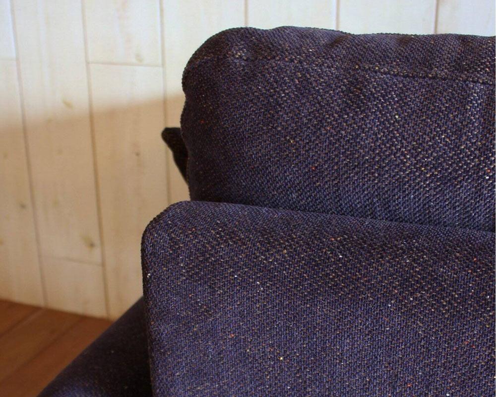 ACME Furniture   WINDAN Feather SOFA AC01 ウィンダンフェザーソファAC01