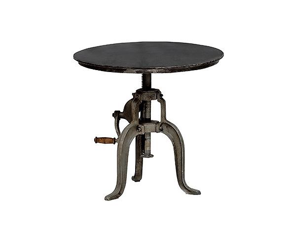 journal standard Furniture   GUIDEL SIDE TABLE ギデルサイドテーブル