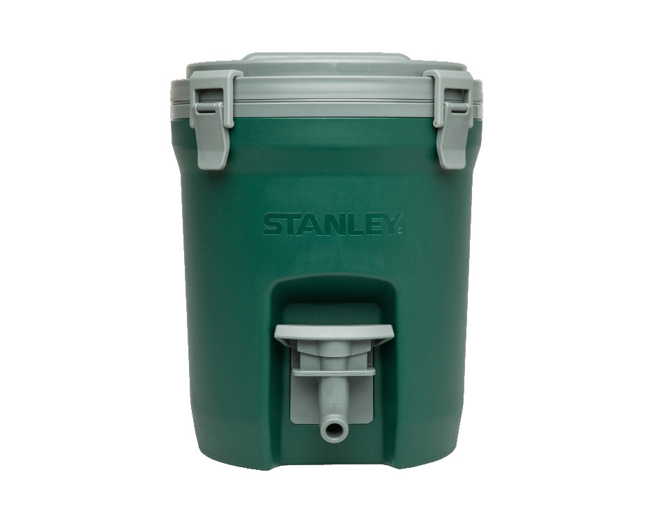 STANLEY | Water JUG 3.8L ウォータージャグ 3.8L