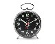WEHRLE Germany  | Commander Alarm Clock コマンダーアラームクロック