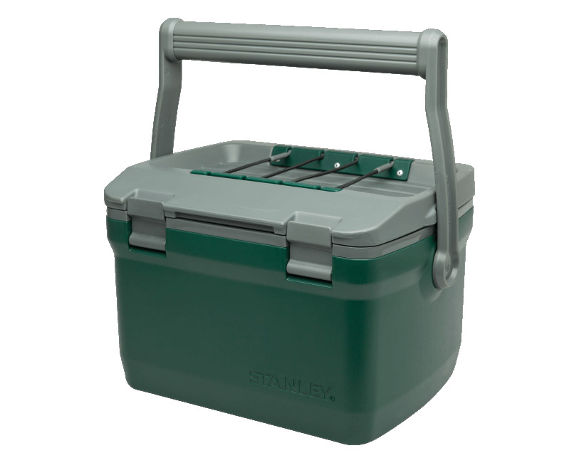 STANLEY | Lunch Cooler Box 6.6L クーラーボックス 6.6L