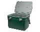 STANLEY | Lunch Cooler Box 15.1L クーラーボックス 15.1L