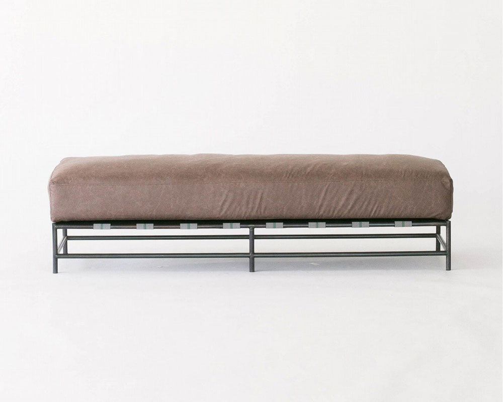 journal standard Furniture | LAVAL SECTIONAL BENCH ラバルセクショナルベンチ
