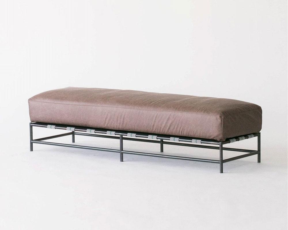 journal standard Furniture | LAVAL SECTIONAL BENCH ラバルセクショナルベンチ