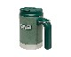 STANLEY | Classic Vacuum Camp Mug 0.46L クラシック真空キャンプマグ 0.46L