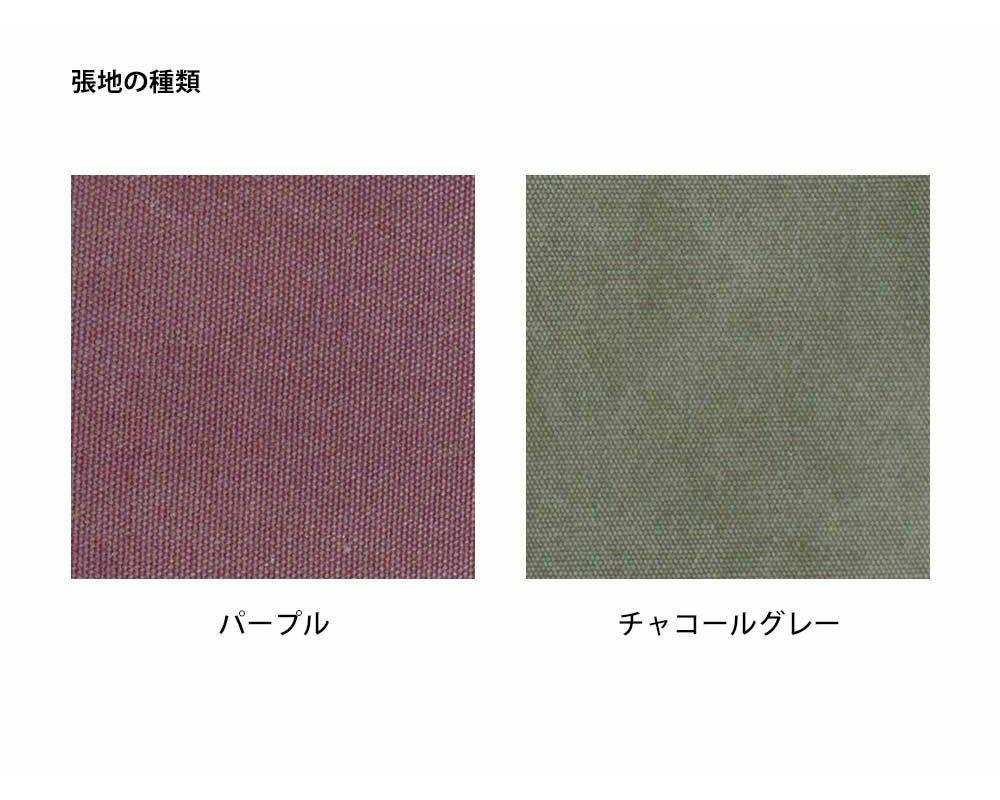 a.depeche | SOLO 3seat sofa fabric ソロ 3シートソファ ファブリック