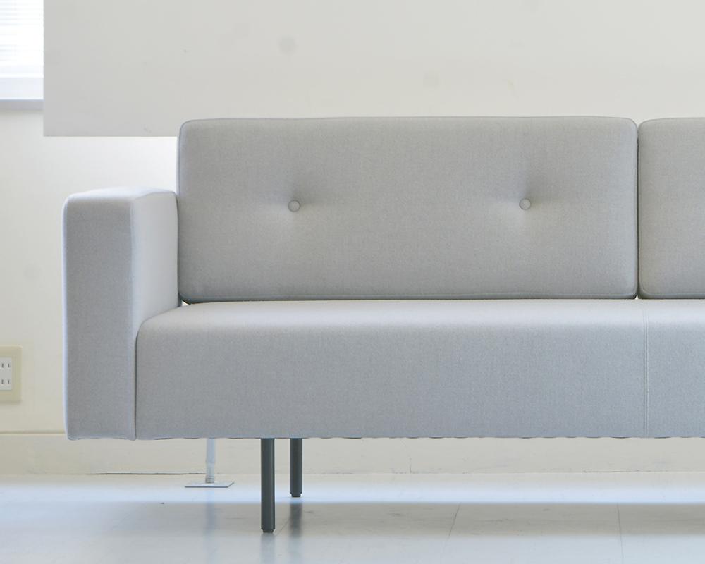 Landscape Products   Perch Sofa Fabric パーチソファファブリック