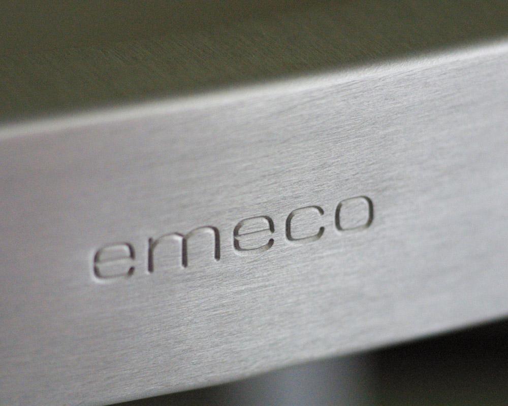emeco   1006 NAVY CHAIR ネイビーチェア
