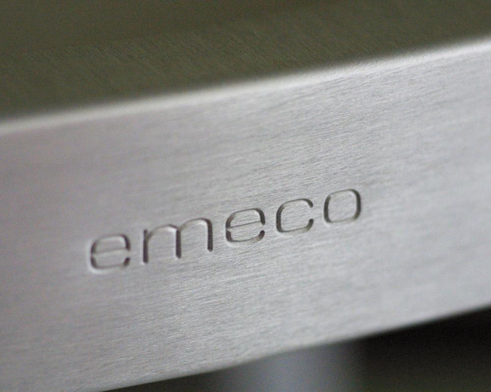 emeco | 1006 NAVY ARM CHAIR ネイビーアームチェア