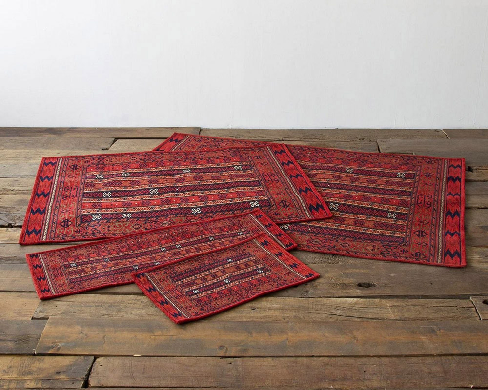 ACME Furniture | MONTECITO RUG モンテシトラグ