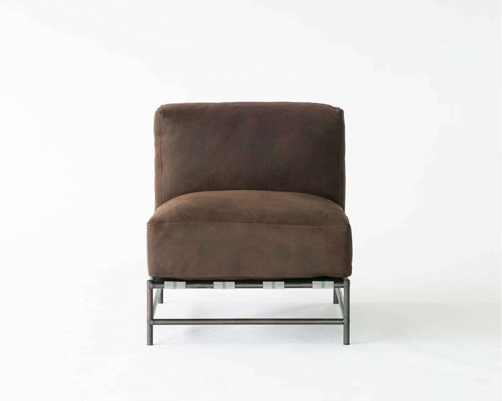 journal standard Furniture   LAVAL SECTIONAL SOFA Leather ラバルセクショナルソファ レザー