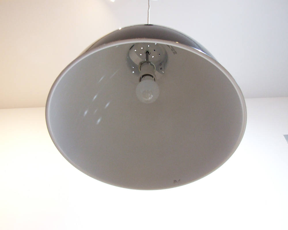 Jielde | CEILING LAMP AUGUSTIN 360 [6color]  シーリングランプ オーガスティン