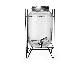DETAIL | Yorkshire Mason Jar Drink Dispenser ヨークシャーメイソンジャードリンクディスペンサー