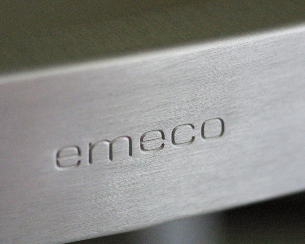 emeco | 1006 NAVY BAR STOOL ネイビーバースツール