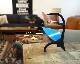 Dave Vande Vusse  | Standing Mobile Desk Top スタンディングモビール デスクトップ