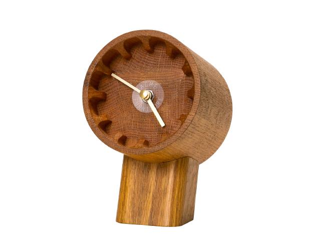 ACME Furniture | GLENN CLOCK グレンクロック