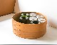 Landscape Products  | Circle Box まる工芸 サークルボックス