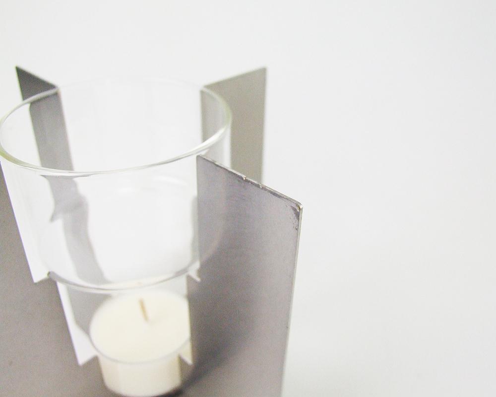APOTHEKE FRAGRANCE   Fragrance OIL BURNER オイルバーナー