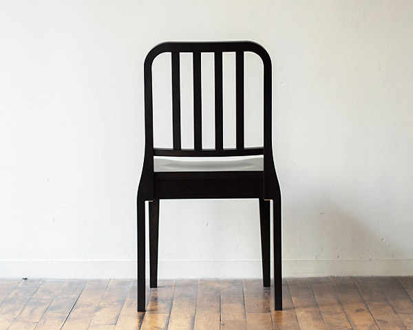 Landscape Products | Old Navy Chair Black オールドネイビーチェア ブラック