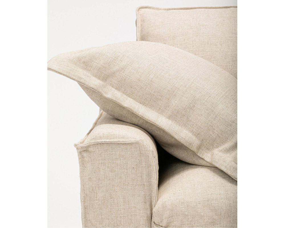 journal standard Furniture | SOPHIA SOFA AGP 2.5P [3color] ソフィアソファ AGP