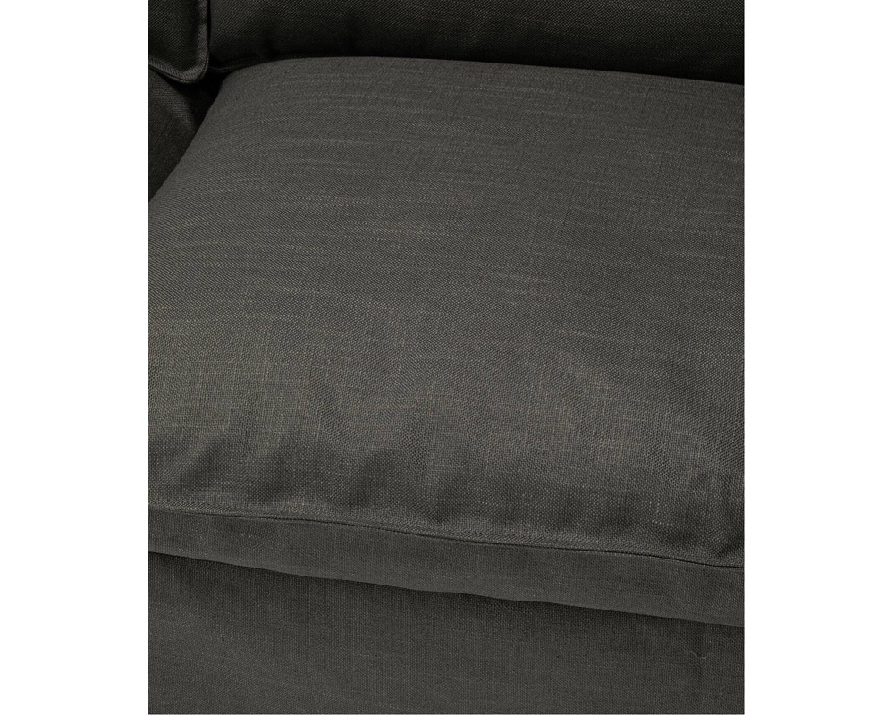 journal standard Furniture | SOPHIA SOFA AGP 2.5P [3color] ソフィアソファ AGP