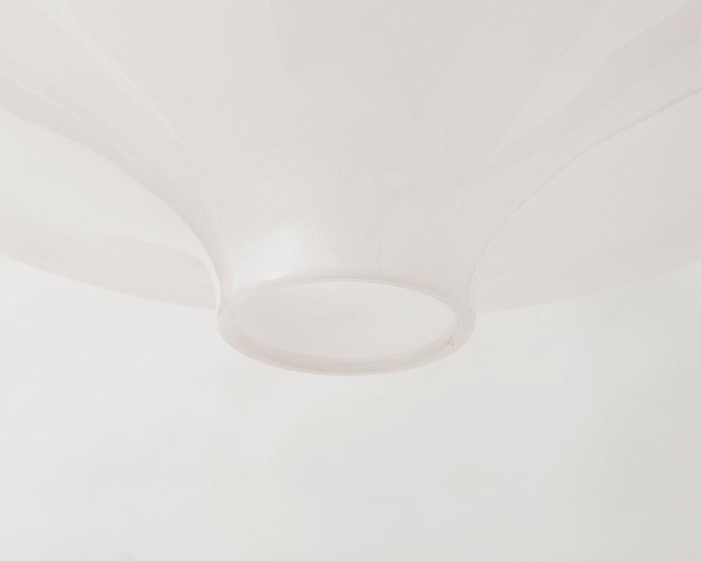 INNOLUX | Sky Flyer [2size] スカイフライヤー ペンダントランプ