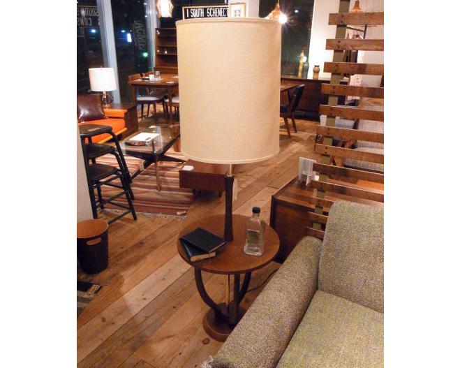 ACME Furniture   DELMAR LAMP デルマーランプ