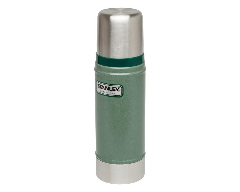 STANLEY | Classic Vacuum Bottle 0.47L クラシック真空ボトル 0.47L