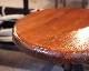 journal standard Furniture   CHINON STOOL Wood シノンスツール ウッド