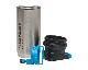 STANLEY | Mountain Vacuum Switchback Mug 0.35L 真空スイッチバック マグ0.35L