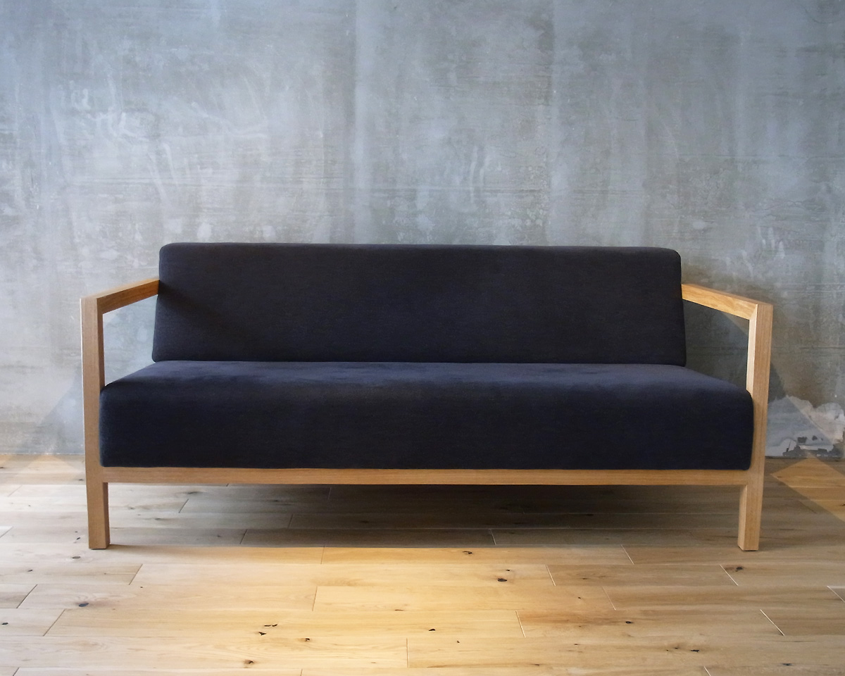 Landscape Products | Sofa TAM ソファ タム