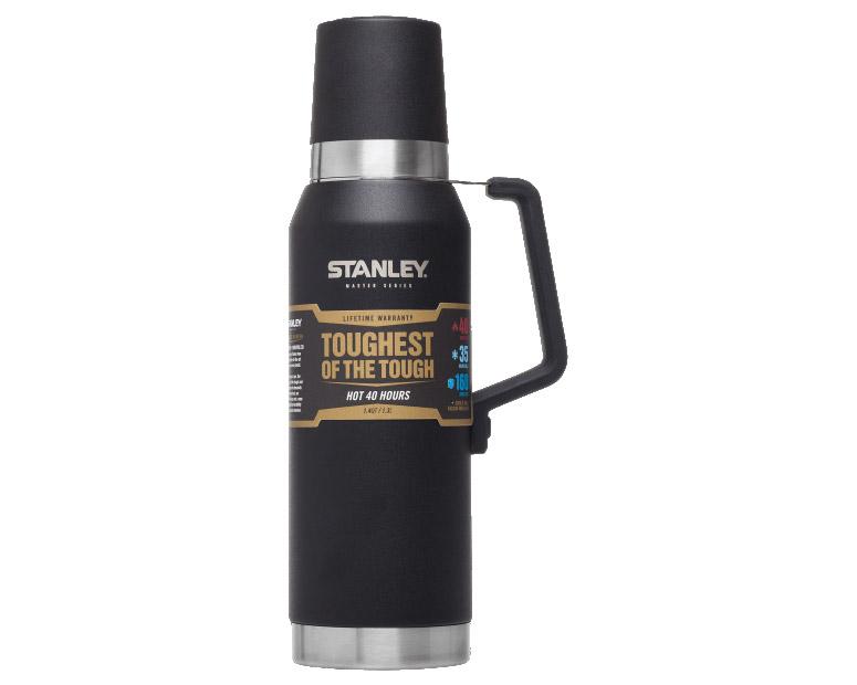 STANLEY | Master Vacuum Bottle 1.3L マスター真空ボトル 1.3L