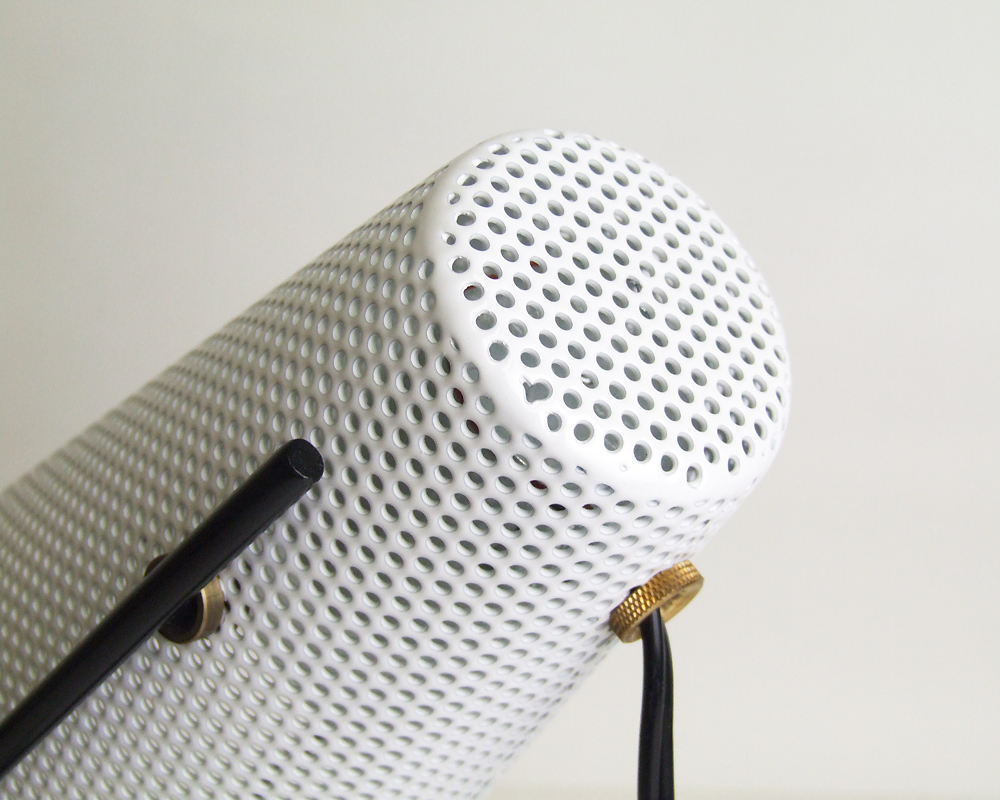 commune * Atelier de Troupe | V-LITE White Vライト ホワイト