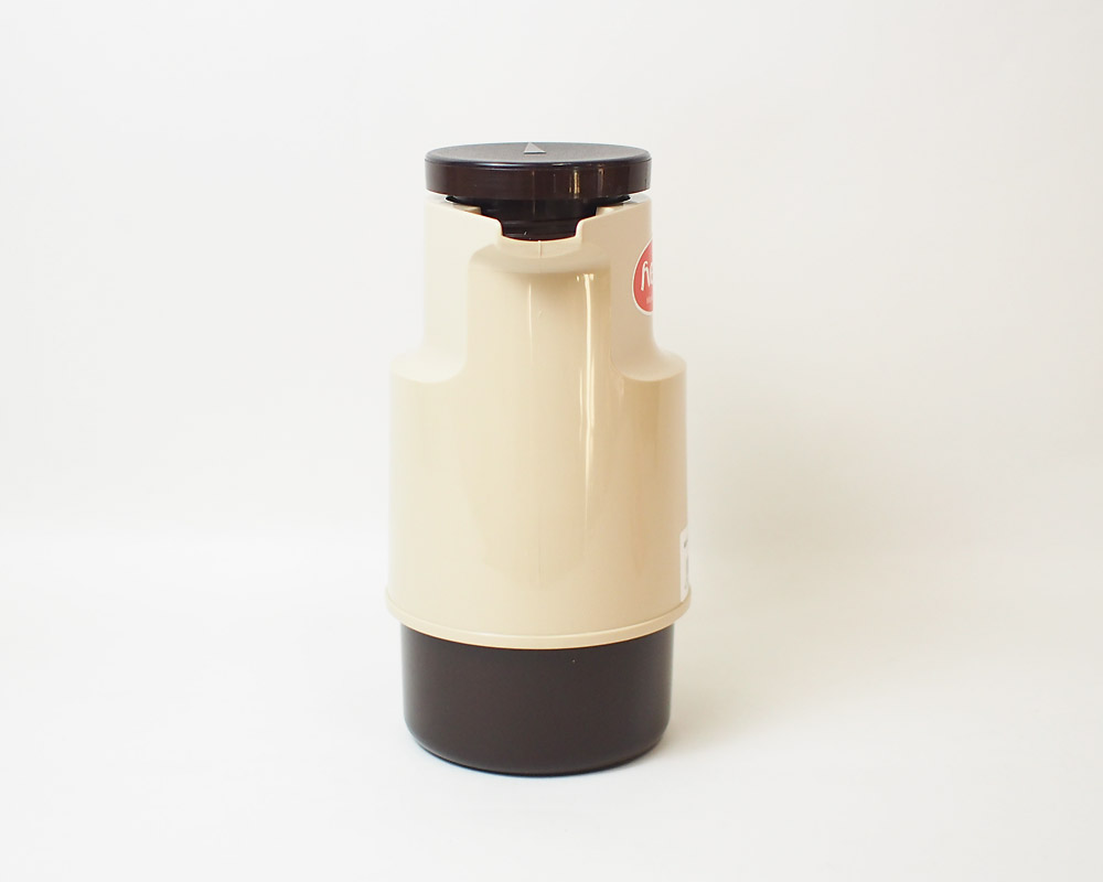 helios | Service サービス/卓上魔法瓶