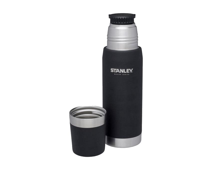 STANLEY   Master Vacuum Bottle 0.75L マスター真空ボトル 0.75L